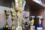 gappa-sport-louny-pohary-002